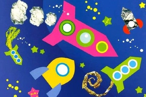 space-crafts-for-kids