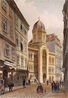 220px-Griechenkirche_Fleischmarkt_Wien