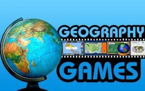 geog-games