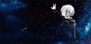 anime-boy-blue-galaxy-manga-Favim.com-2954751